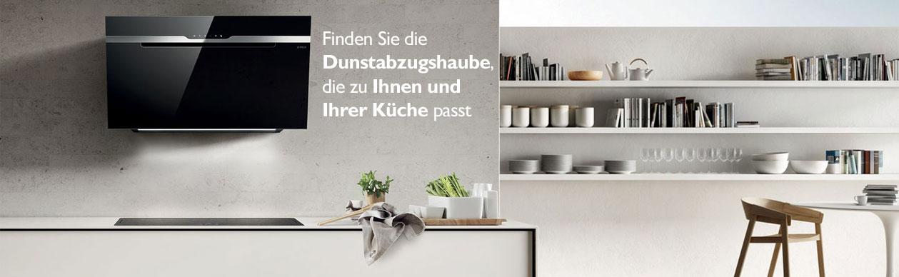 Haubenfinder