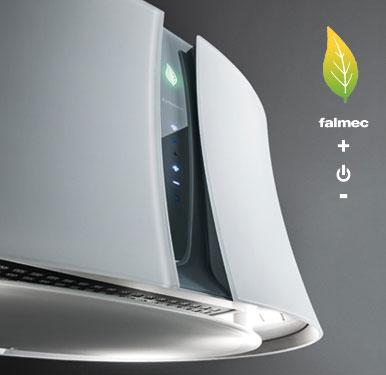 Falmec E.ion