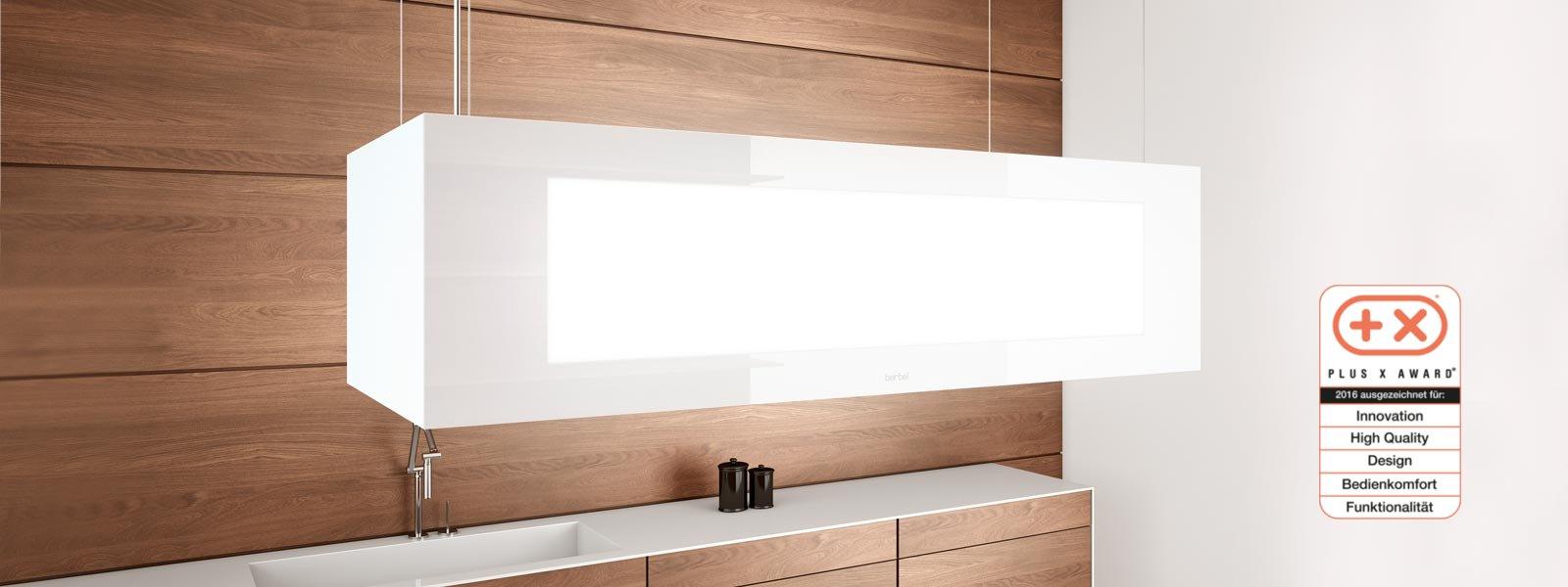 berbel-produktabb-bdl-skyline-edge-light-hJ0G34vXrA54wy