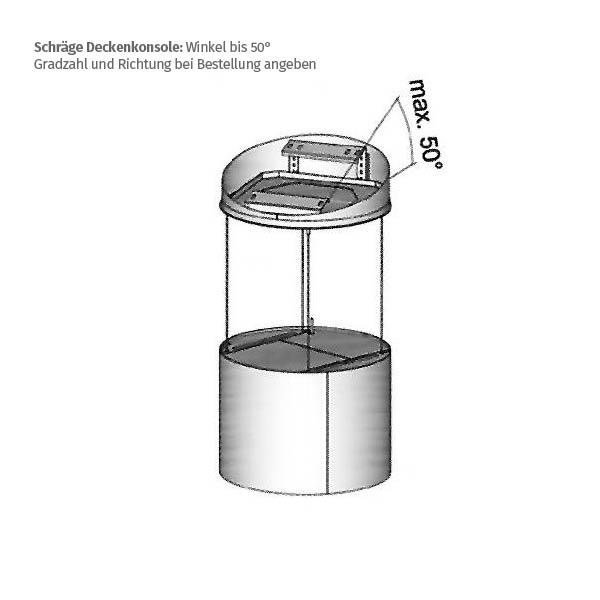 Schraege-Deckenkonsole-Round2