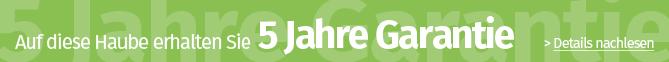 DW-5-Jahre-Garantie-Contentteaser